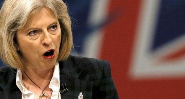 Отравление Скрипаля: Великобритания по выводам экспертов предъявила России обвинения