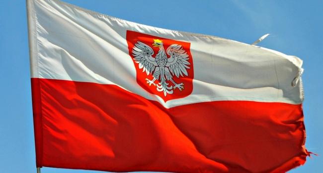 Кухцинский: «В Польше работают не менее двух миллионов украинцев»