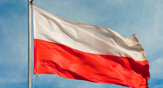 В Польше заявили, что ежегодно в страну будут прибывать до 300 тысяч украинцев