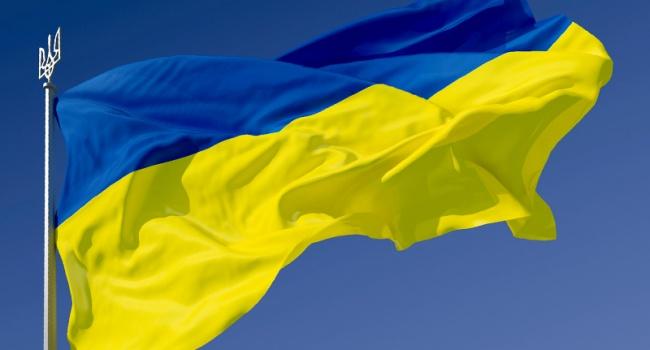 Украина стала одной из самых дешевых для жизни стран