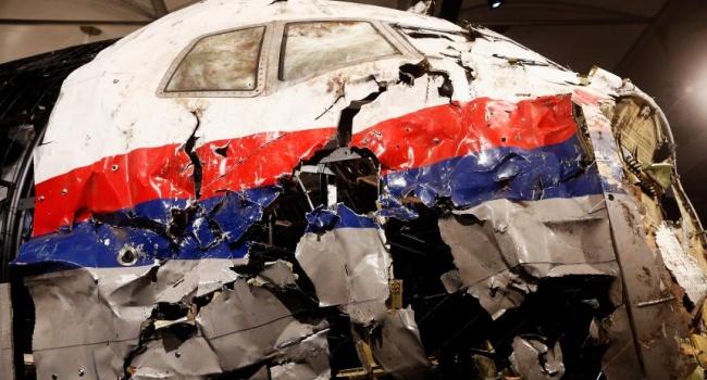 «Испанский диспетчер», который рассказывал про украинские истребители рядом с MH17 оказался на зарплате в RT