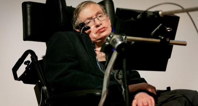 «Это не чудо, а феномен»: эксперты о Стивене Хокинге