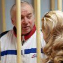 «Дело Скрипаля»: против Путина объединились сразу четыре страны