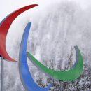 Украина укрепила свои позиции на Паралимпиаде