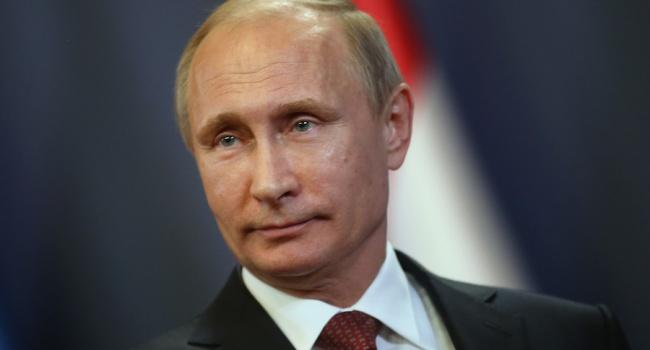 Эксперт: «Столкновение РФ и Запада сейчас будет куда опаснее, чем во времена Холодной войны»