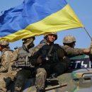 Украина получила мощную поддержку с поставками оружия