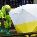 Советник Путина назвал причину отравления Скрипаля