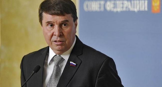 В России прокомментировали намерение Польши выслать российских дипломатов