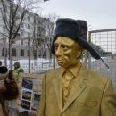 Провокаций не вышло: в Кремле злятся, что россиянам в Украине не дали проголосовать за Путина