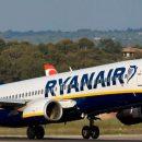 Переговоры Ryanair с аэропортом «Борисполь»: Гройсман рассказал, когда будет подписано соглашение о сотрудничестве