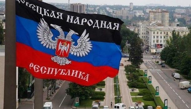 Ночной бой в «ДНР»: в соцсетях пишут о серьезных потерях террористов, раненых уже везут в Донецк