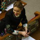 Королевская предлагает, чтобы за обстрелы Путина украинцы заплатили из собственных карманов