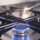Блогер развенчал «зраду» – газ в Молдове оказался дороже, чем в Украине