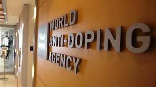 Кремль ожидает еще один серьезный удар: WADA лишит Россию права на проведение всех международный соревнований