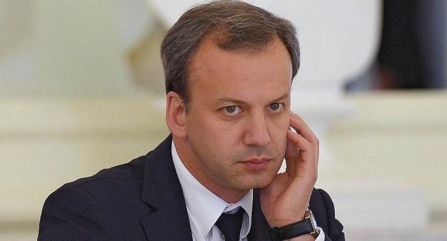 Сразу после выборов россиян проинформировали о «сюрпризе»