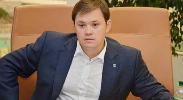 Озвучена дата суда по избранию меры пресечения для Савченко