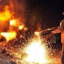 Жизнь украинских металлургов серьезно осложнится