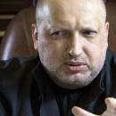 В «ДНР» Турчинова хотят убрать одним из первых, значит, Валентинович на своем месте, – блогер