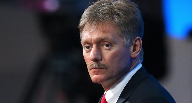 В Кремле озвучили неожиданное решение Путина в военной сфере