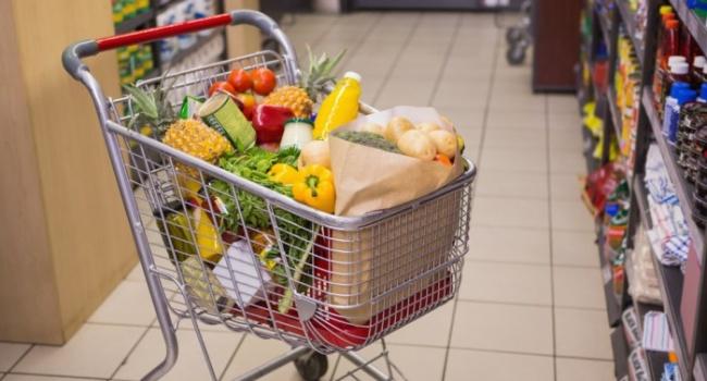 Прогнозы НБУ неверны: эксперты заявили о новом росте цен