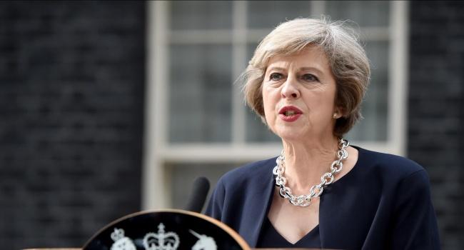 Эксперт назвал четыре варианта войны Лондона против Москвы – главная цель – превратить Россию в «страну изгоя»