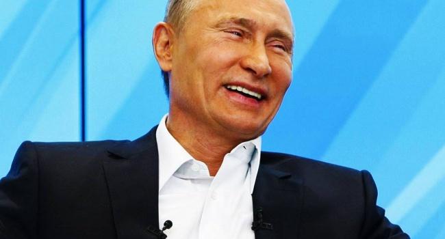 Путин пристроил своего племянника в правление Газпрома