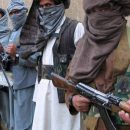 Россия поставляет оружие «Талибану» — генерал США