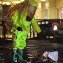 Россия обвинила Великобританию в разработке яда, которым был  отравлен Скрипаль