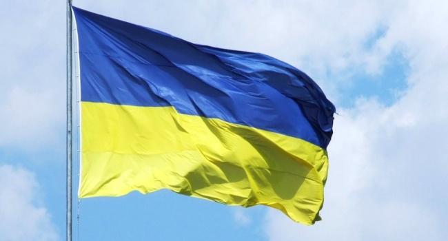 Лещенко: «Мы спускаем в унитаз самое ценное, через 20 лет Украина деградирует»