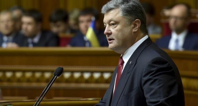 Уже в этом году в Украине может состояться референдум – украинцы будут решать вступать ли им в НАТО и ЕС
