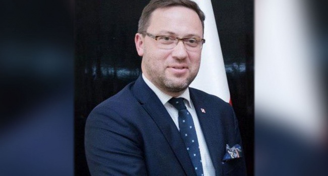 «Никогда не согласимся»: Польша выдвинула Украине условие