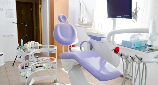 В Днепре открылся завод зубных имплантатов, - первый в Украине