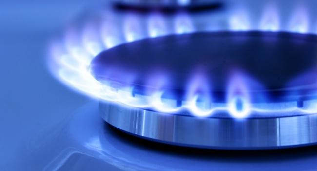Эксперт: повышение цены на газ в Украине неизбежно