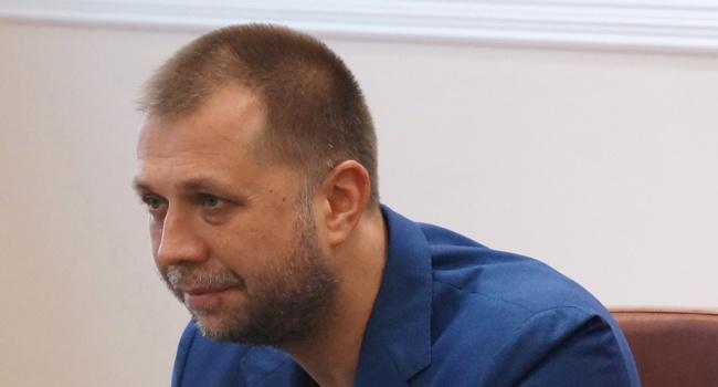В России в открытую заявили о желании стереть Украину из карты мира