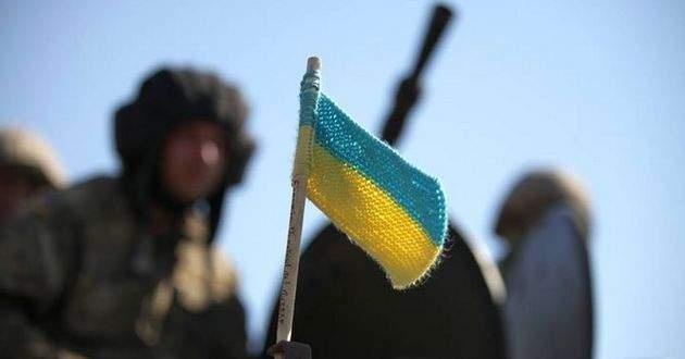 Журналист: Победа Украины в войне с агрессором отныне не утопия