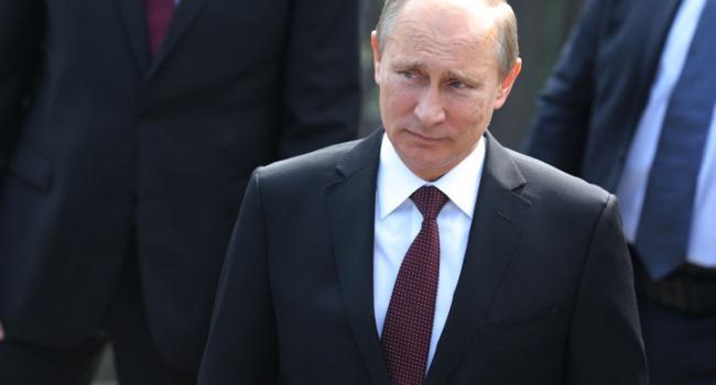 Мирзаянов раскрыл нюанс о яде «Новичок» – гопник попал в собственный капкан