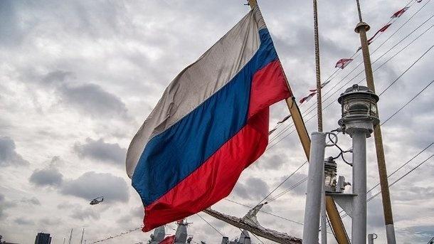 Прощай, Путин: российские ФСБ-шники начали бежать в Украину