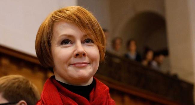 Дипломат: Договор о дружбе Украины и России давно себя исчерпал