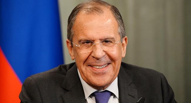 Лавров поставил США ультиматум и дал 2 дня на его выполнение