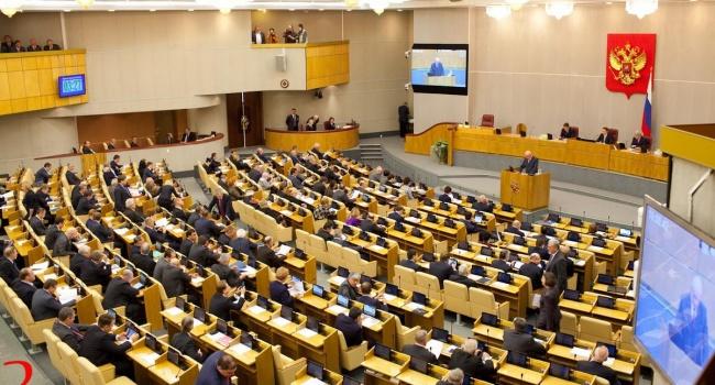 В России хотят чипировать трудовых мигрантов