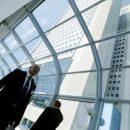 «Газпром» намерен обжаловать решение Стокгольмского арбитража по спору с «Нафтогазом»