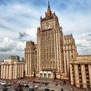 Лавров разошелся: РФ высылает послов 23 стран мира