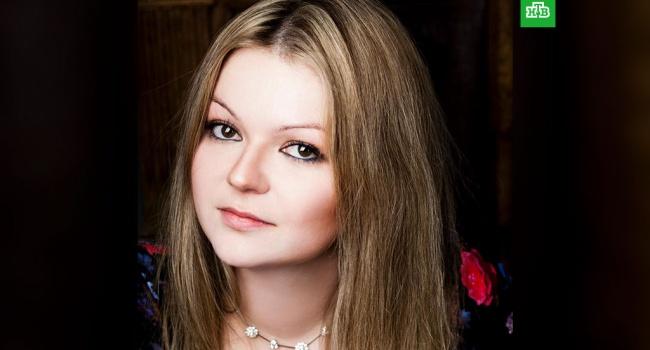 Российские дипломаты требуют доступа к Юлии Скрипаль