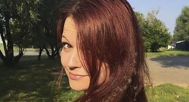 Посольство РФ в Лондоне требует дать российским дипломатам доступ к Юлии Скрипаль