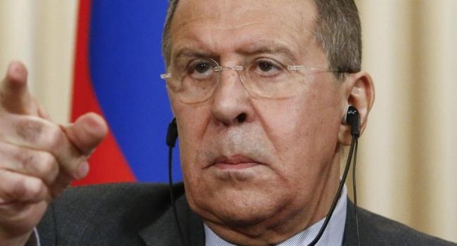 Выдворение украинских дипломатов из РФ: как отреагировали в МИД Украины?