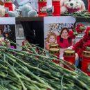 «Это неуместно»: Бабченко пояснил причину не скорбит по жертвам трагедии в Кемерово