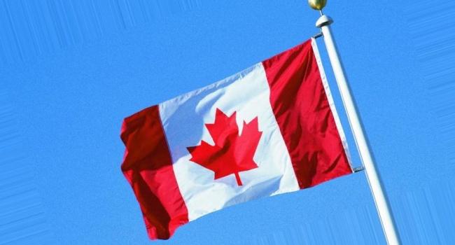 Канада обвинила Россию в военных преступлениях