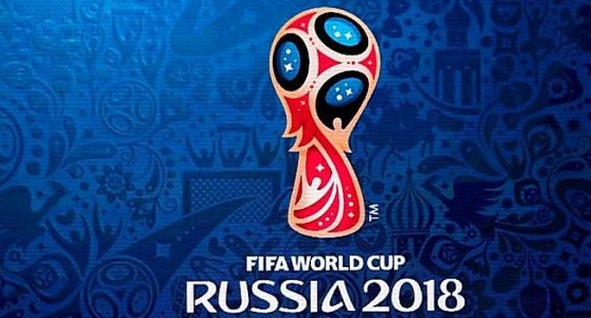 Известный спортсмен из РФ, чемпион мира, призвал всех к бойкоту ЧМ-2018 в России