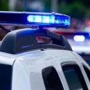 План перехват: полиция Киева ищет водителей, устроивших перестрелку в городе