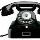 Как найти нужный телефонный номер?